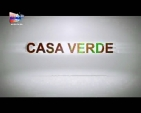 Casa Verde - Decoratiuni de Craciun