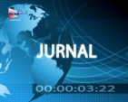 Jurnal - 16 septembrie 2014