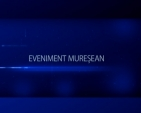 Eveniment Muresean - Lansare de carte